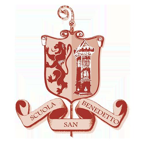Istituto Paritario San Benedetto