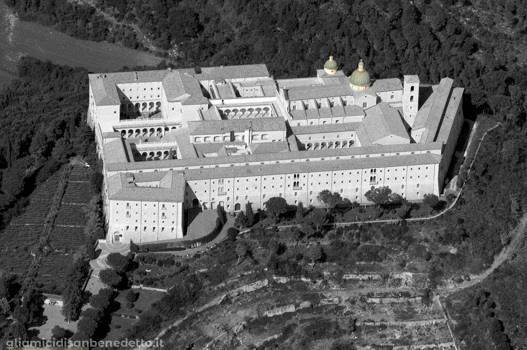 L'Osservatorio di Montecassino: esempio di scienza nel chiostro – Parte 2