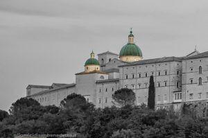 L'Osservatorio di Montecassino: esempio di scienza nel chiostro – Parte 1