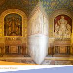 15 gennaio, festività di San Mauro e San Placido, discepoli prediletti di san Benedetto