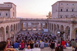 Solennità di San Benedetto Patrono Primario d'Europa e di Cassino – Concerto della Banda Don bosco Città di Cassino