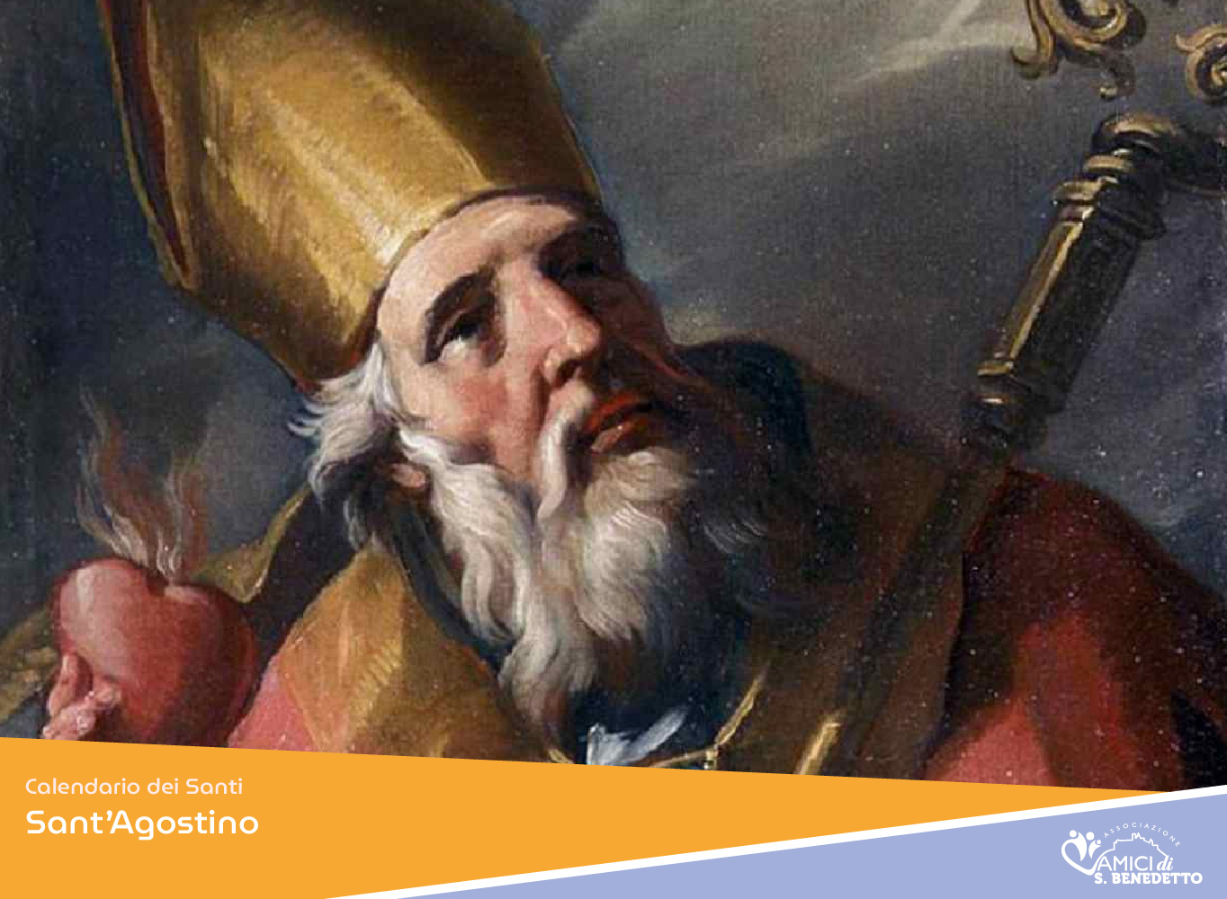 Sant' Agostino