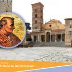 Montecassino-Terracina