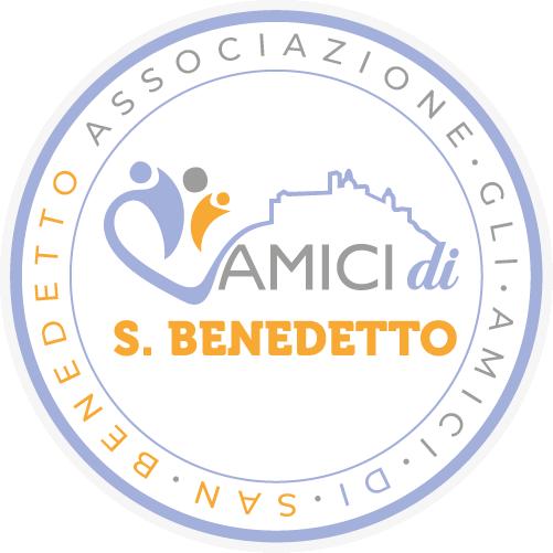 Gli Amici di San Benedetto
